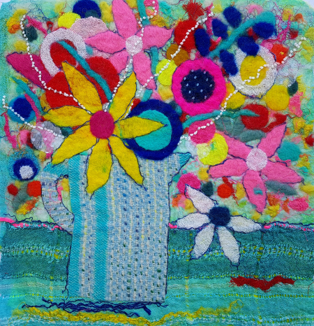Felted_Flowers1
