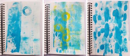 Sketchbook_Backgrounds