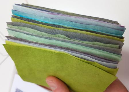 Colour_Catchers_Sketchbook_2
