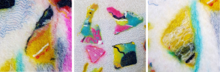 Samples_After_Felting_3