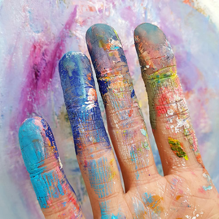 Painty_Fingers