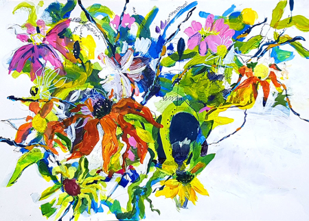 Big_Flowers_Painting