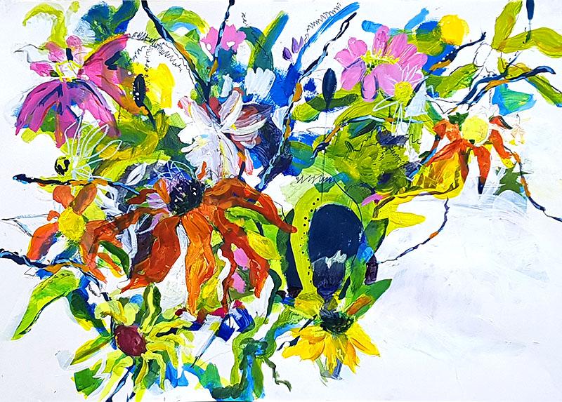 Big_Flowers_Painting