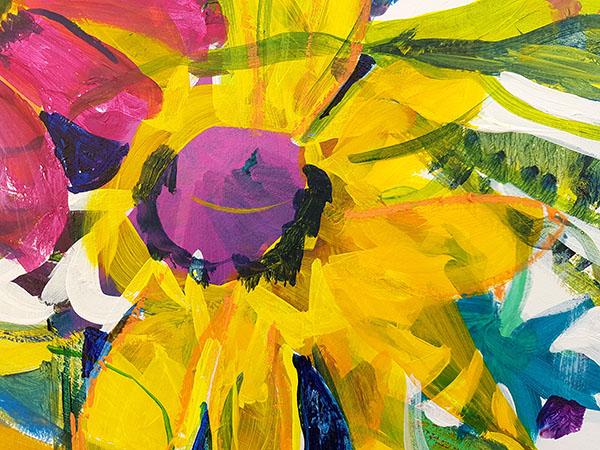Flowers_Detail
