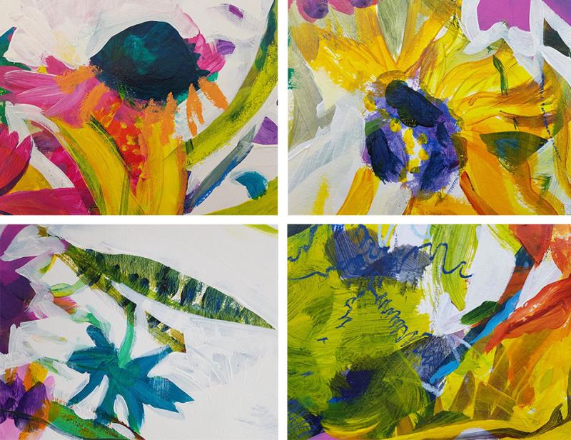 Big_Flowers_Painting_Details