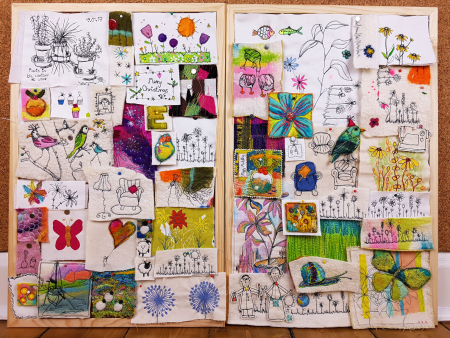 Pinboards_4