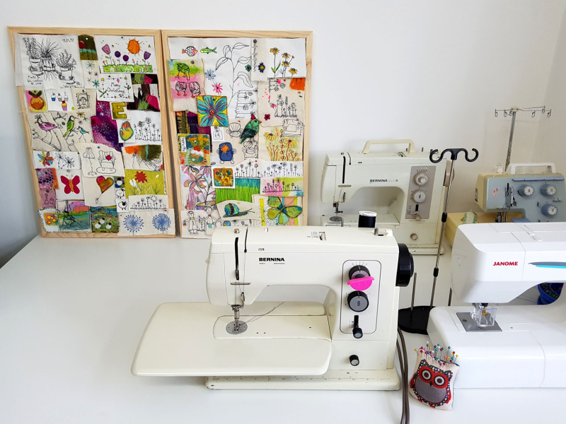 Pinboards_Sewing_Table