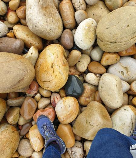 Pebbles_1