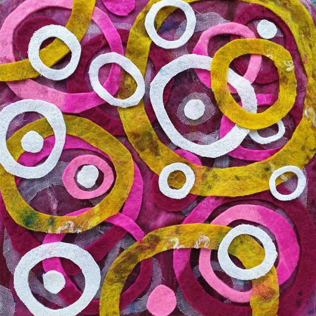 Circles_Last_Layers