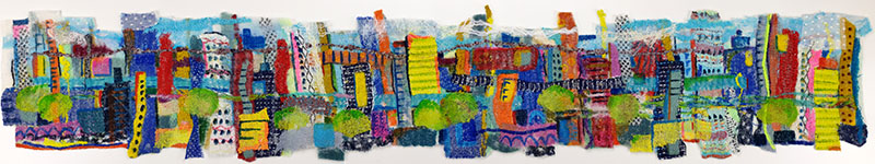 Cityscape_Work_In_Progress