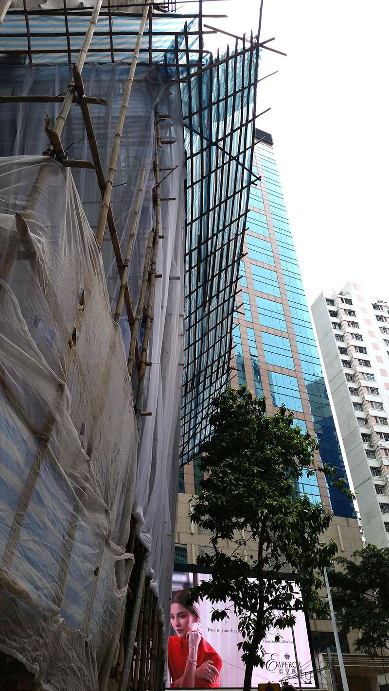 Hongkong_Bamboo2