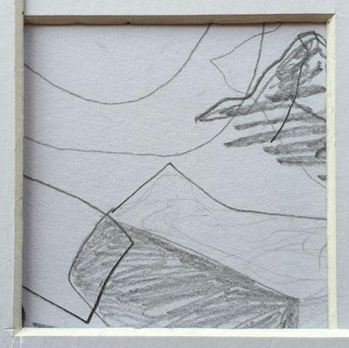Coastal_Sketch_Crop