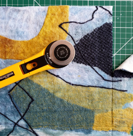 Coastal_Felt_Cutting_Square