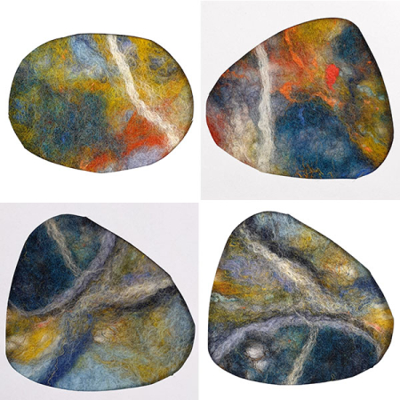 Pebbles_mosaic