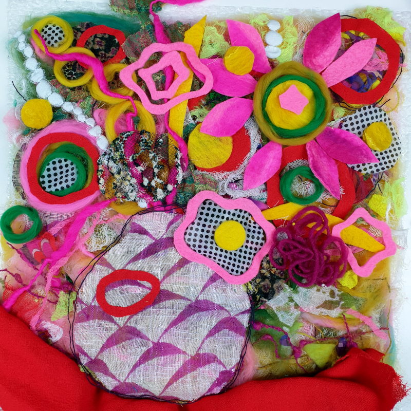 Felted_Flowers_Laying_Out6
