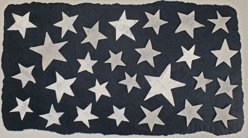 Felted_Stars_Laying_Out_Stars