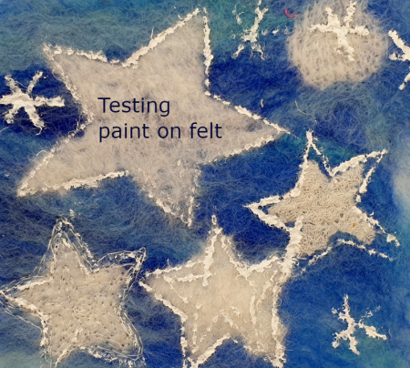 Felted_Stars_Sample_2