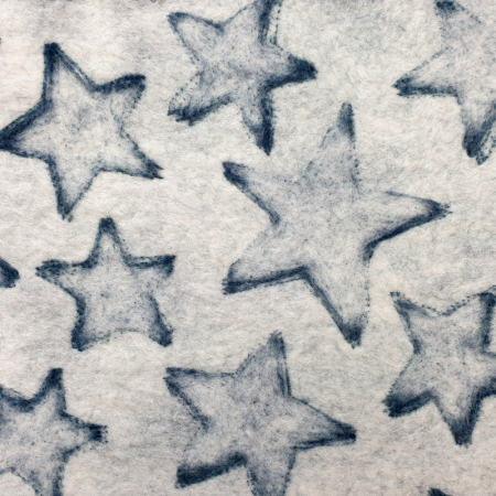 Felted_Stars_Back_2