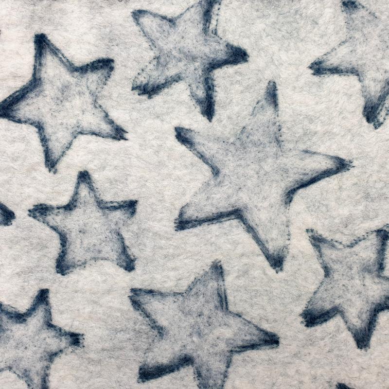 Felted_Stars_Back_2