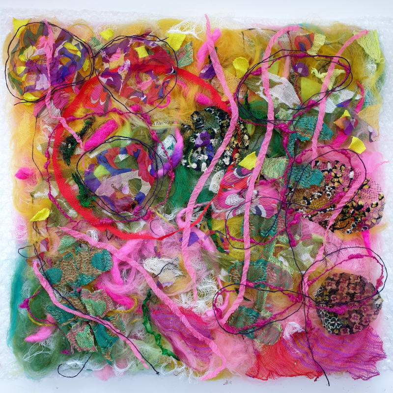 Felted_Flowers_Laying_Out3