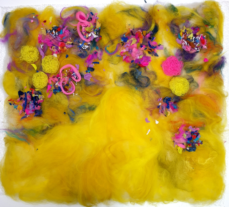 Fibre_Flowers_Laying_Out1