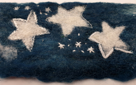 Felted_Stars_Sample