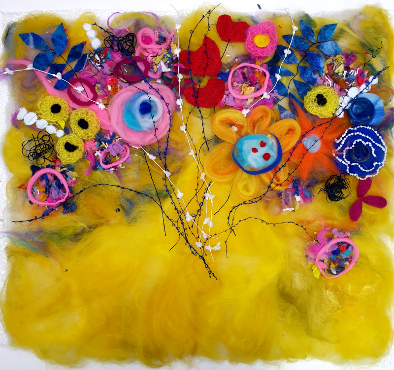 Fibre_Flowers_Laying_Out2