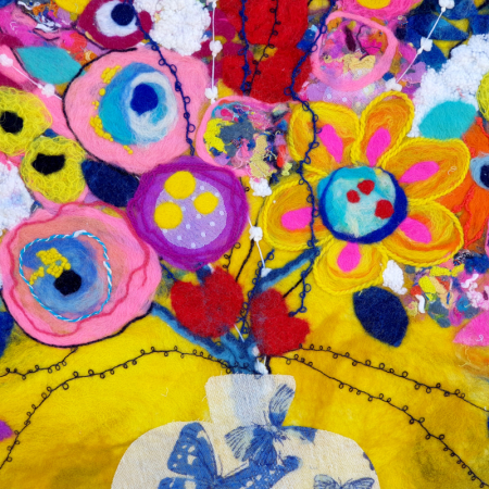 Felted_Flowers_Cropped