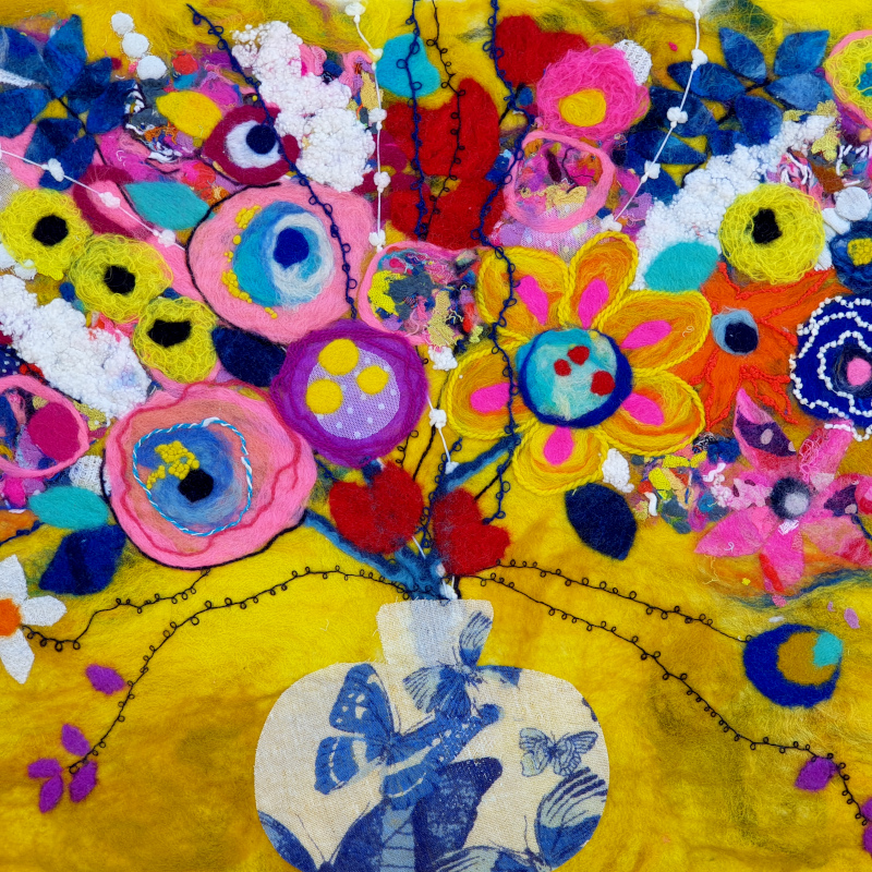 Flowers_Cropped_Square_Felted