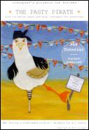 Felting Tutorial PDF - The Pasty Pirate