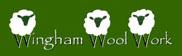 Wingham Woolwork