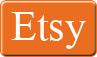 rosiepink etsy shop