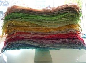 Dyed_Scrim_Pile